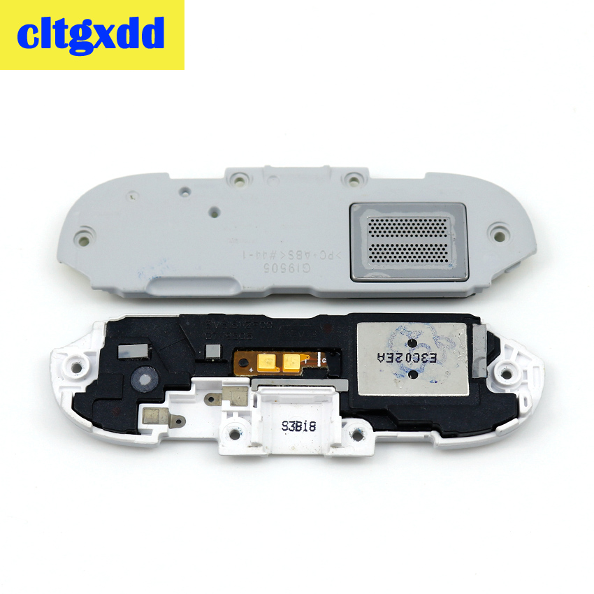 cltgxdd Replacement Phone Parts For <font><b>Samsung</b></font> <font><b>Galaxy</b></font> <font><b>S4</b></font> i9500 i9508 Loud Speaker Buzzer Ringer Flex Cable Ribbon <font><b>Board</b></font> image
