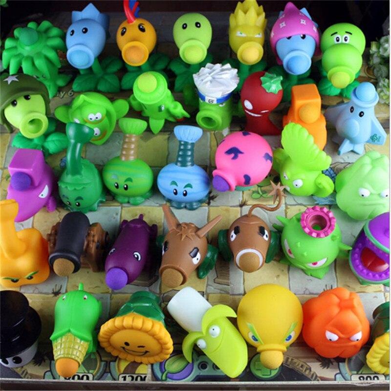 Изготовление кукольных домиков на заказ в москве