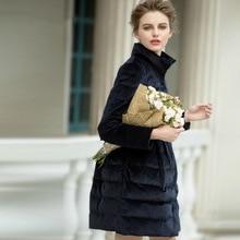 Autumn Thick Women Autumn Winter Velvet Parka Down Coat Slim Pleuche high quality Female Pleuche Cotton Jacket Coat with bow