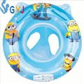 baby kids inflatable floating 0-5years baby water floating kids pool floatinginflatable pool float  cute baby inflatable float