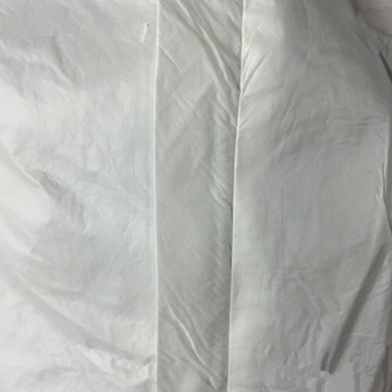 Kaitseülikond – 20 tk komplektis
