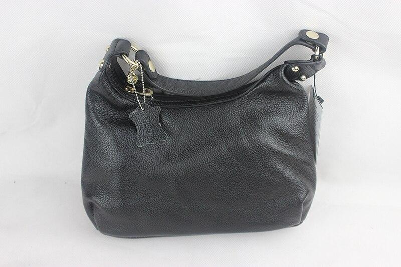 4bacf714e0c7 Westal кожаная сумка Мужская тотализаторов Для женщин сумка Пояса из натуральной  кожи сумка Повседневное Курьерские сумки женские Сумки чере.
