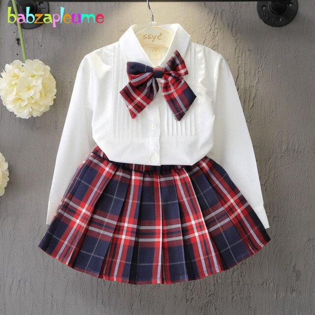 b3451d4e4f1d Aliexpress.com   Buy 2PCS 2 6Years Spring Autumn Baby Girls Outfits ...