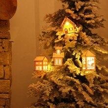 Amerikanische Weihnachtsbeleuchtung.Großhandel American Christmas Lights Gallery Billig Kaufen