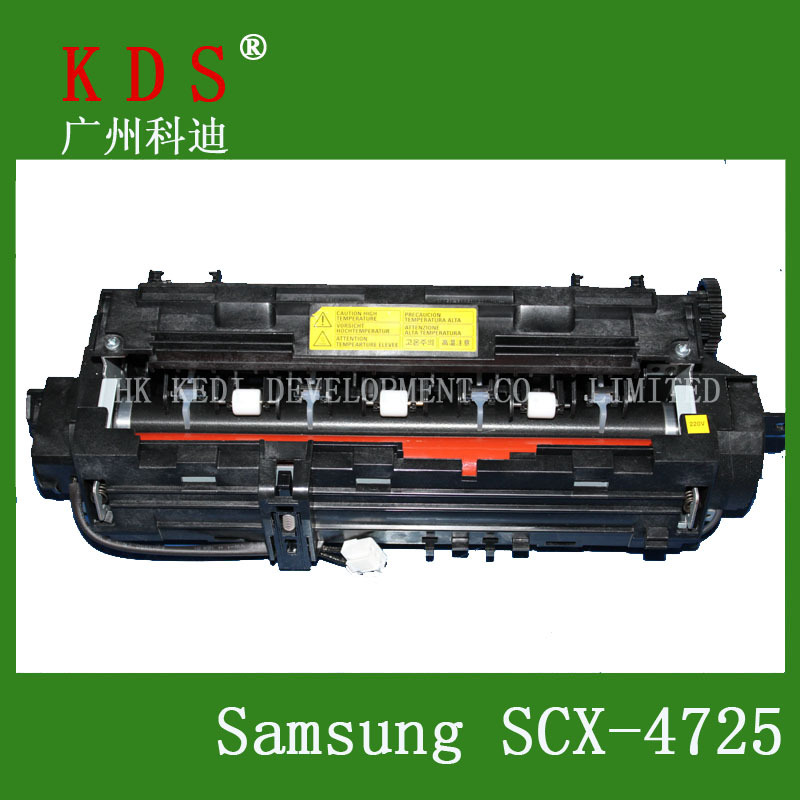 ФОТО for Samsung SCX-4725/f/fn fuser unit JC96-04229A JC96-04231A 14 units on sale