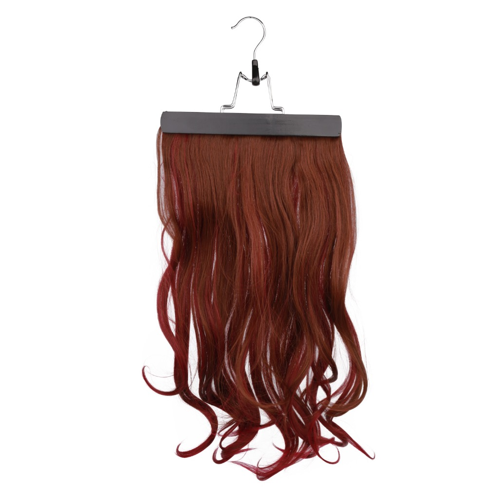 Hair extension carrier storage suit case bag and hanger wig hair extension carrier storage suit case bag and hanger wig stands hair extensions hanger hair extensions bag in home office storage from home garden pmusecretfo Image collections