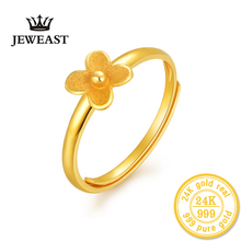 Buy solid 24k gold jewelry and get free shipping on AliExpresscom