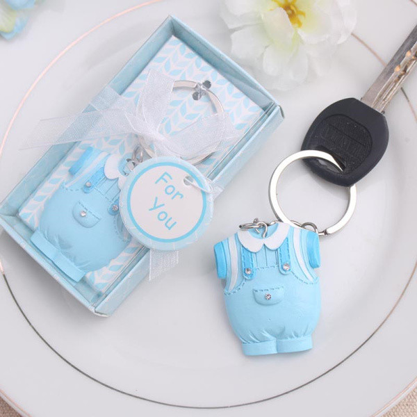 Free Shipping Baby Shower Favors And Gift Cute Baby Girl Dress