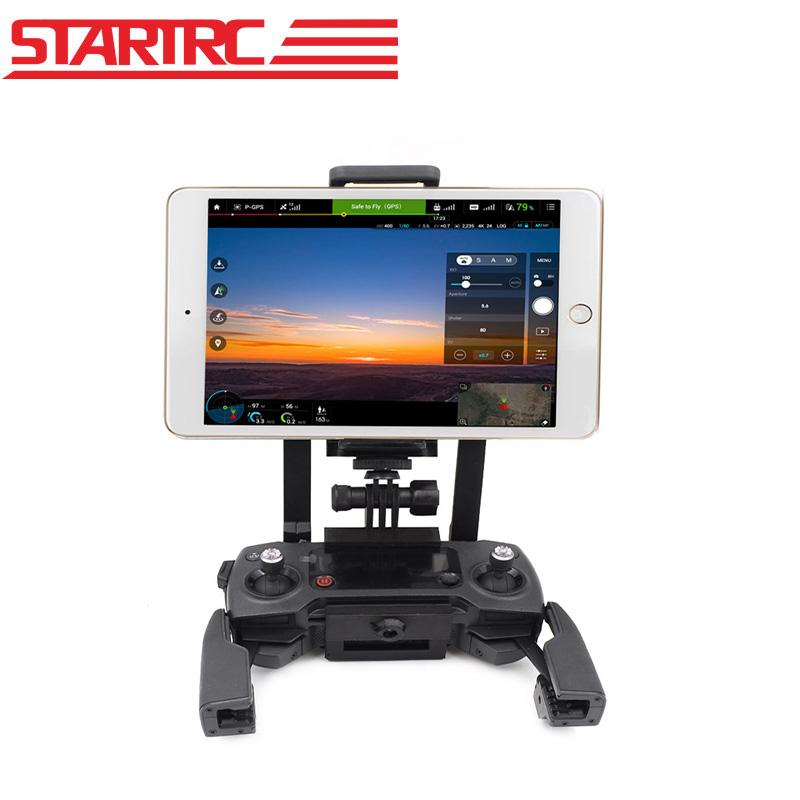 STARTRC-