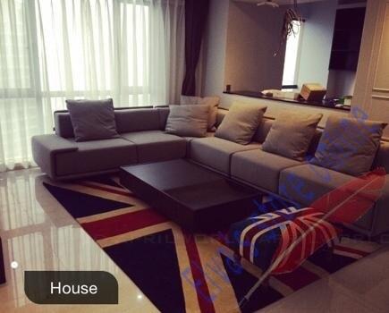 0 5x1 M Uk Inggris Karpet Kartun Buatan Tangan Ruang Tamu Salon R Tidur Makan Lorong Pintu Mandi Tikar Bantal Di Dari