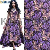 Special Offer Lovely Ankara Fabric African Real Wax Prints Fabric Ankara Cotton Wax African Print Fabric