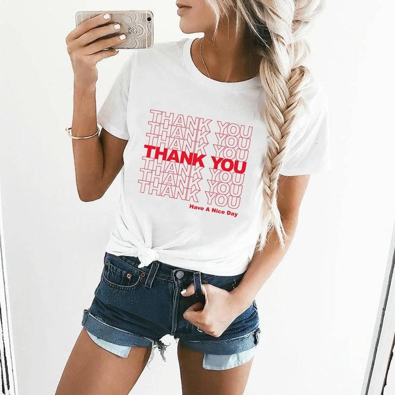Ladies Womens JE T' AIME Lamour Slogan Print Top Round Neck Short Sleeve T-Shirt
