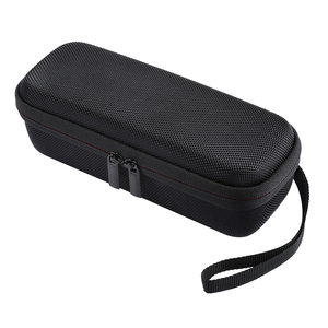 Image 4 - New Portable EVA Hard Carrying Protec Case Cover Bag for Zoom H1n Handy Portable Digital Recorder (2018 Model) and Accessories