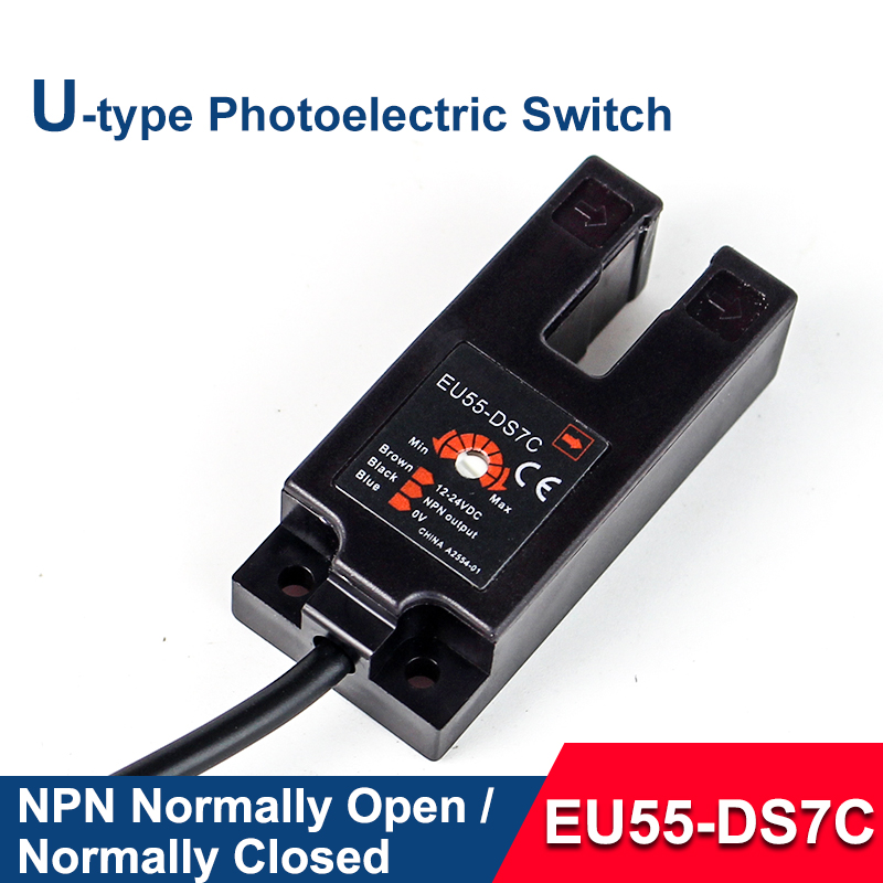 Npn Switchpng
