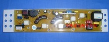 Free shipping 100% tested for washing machine board xqb40-20a control board motherboard on sale
