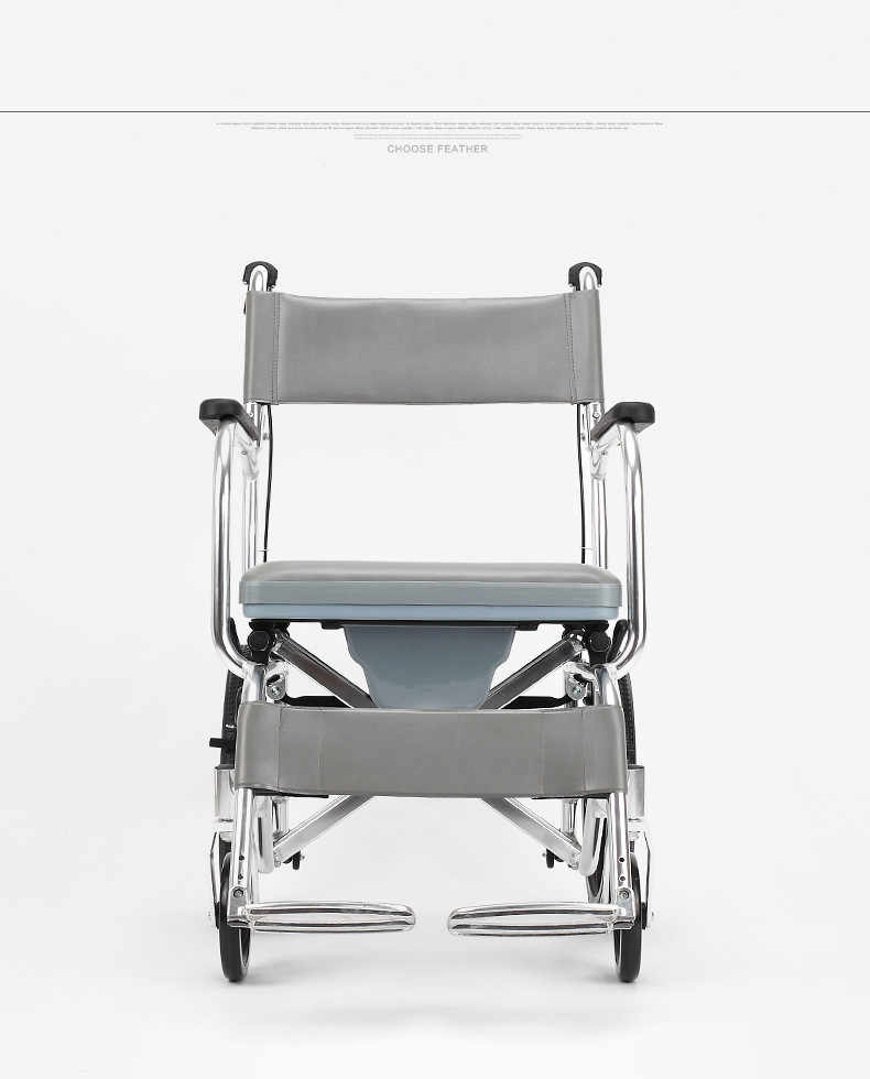 подробнее обратная связь вопросы о комод мобильный стул