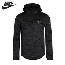 Lotes Baratos China Compra Chaqueta De Nike qFAaHxH