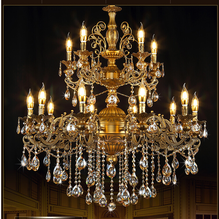 Brass Chandelier Chain PromotionShop for Promotional Brass – Antique Chandelier Chain
