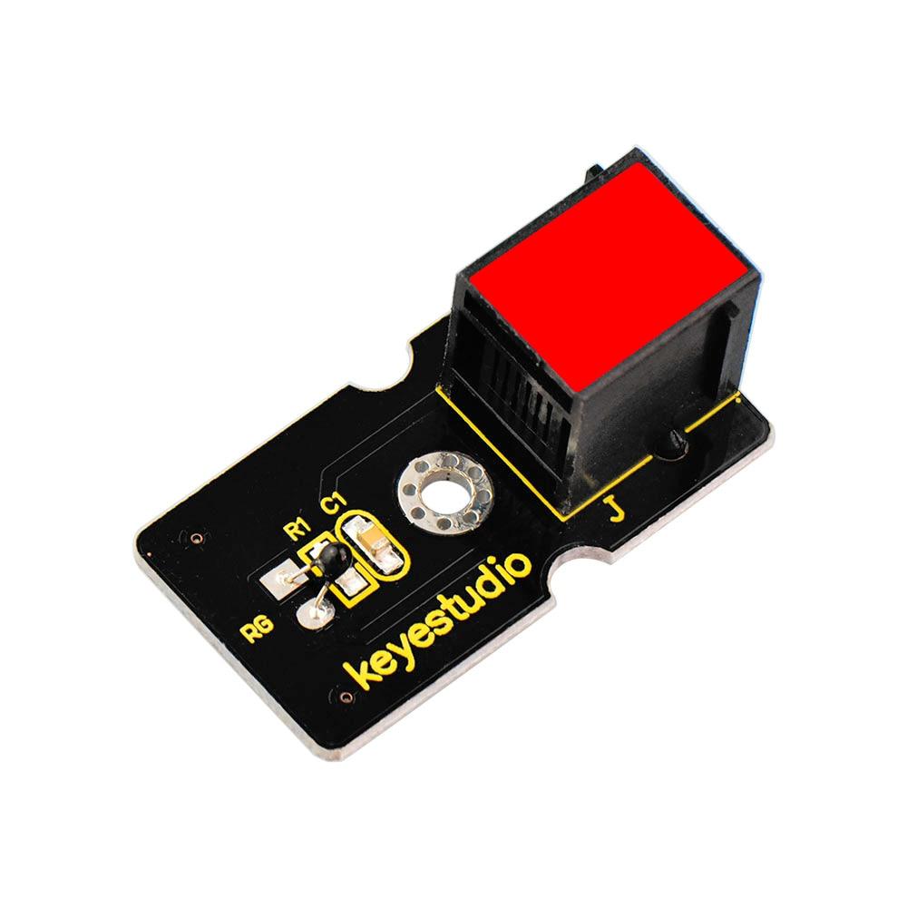 KS0104  EASY plug  (1)