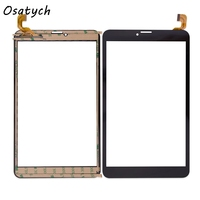 New For 04 1010 0732 U1 Touch Panel Glass Sensor Digitizer Replacement Free Shipping