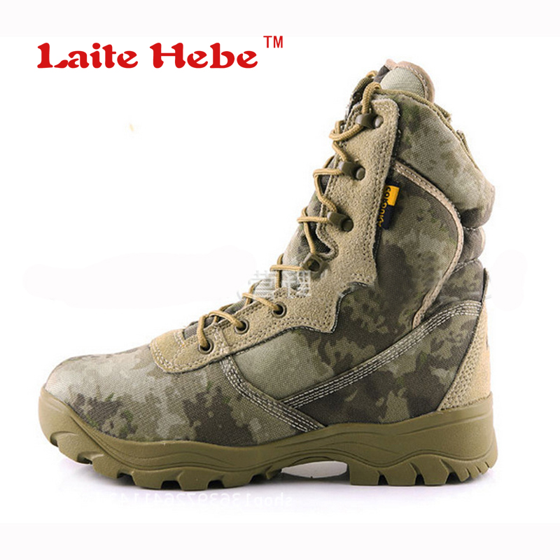 popular delta tactical boot buy cheap delta tactical boot lots from china delta tactical boot. Black Bedroom Furniture Sets. Home Design Ideas