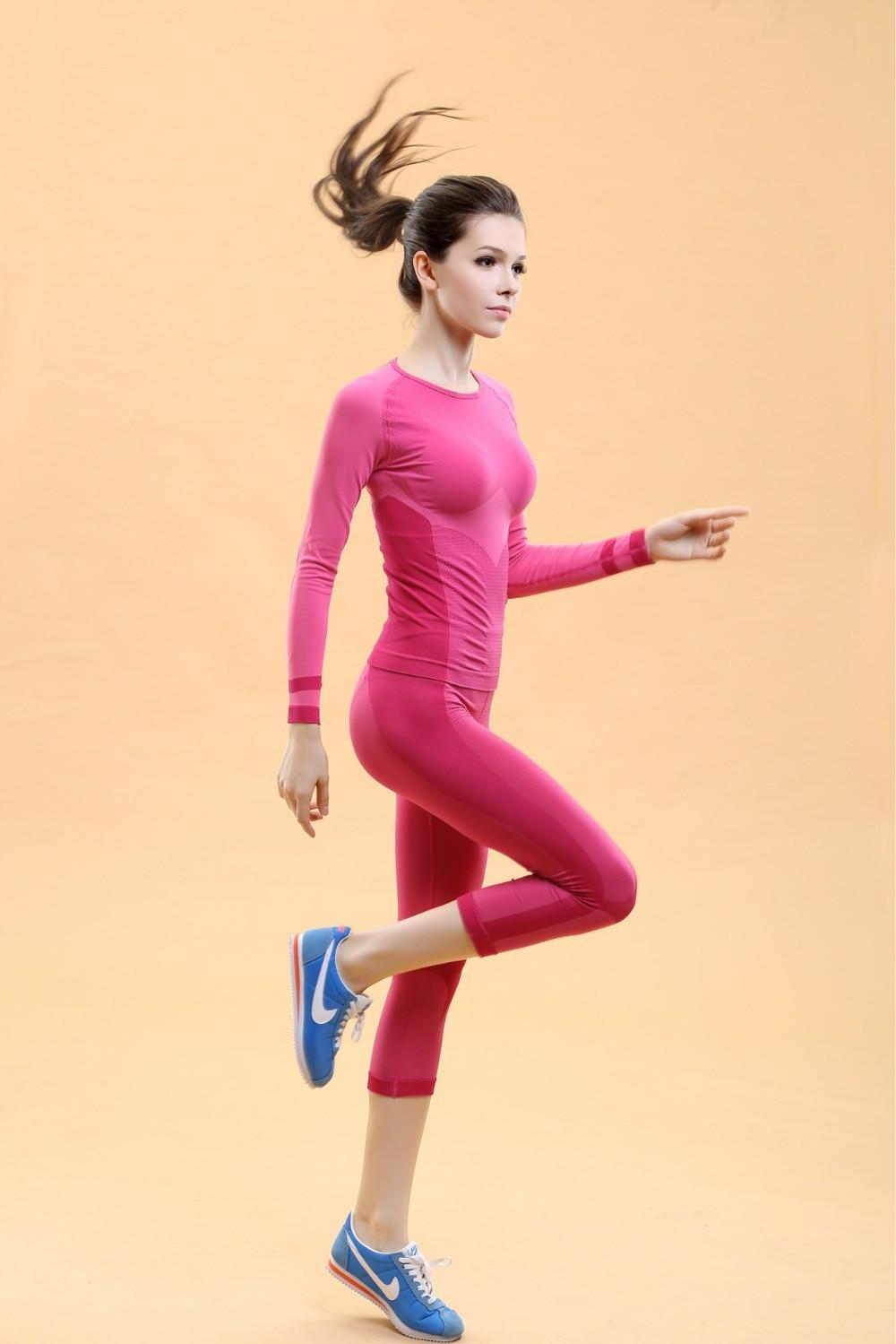 Professional Women Shorts Fitness Clothing Sport Suit For Female Yoga Elastic Gym Panties Exercise Running Slim Legging WA02