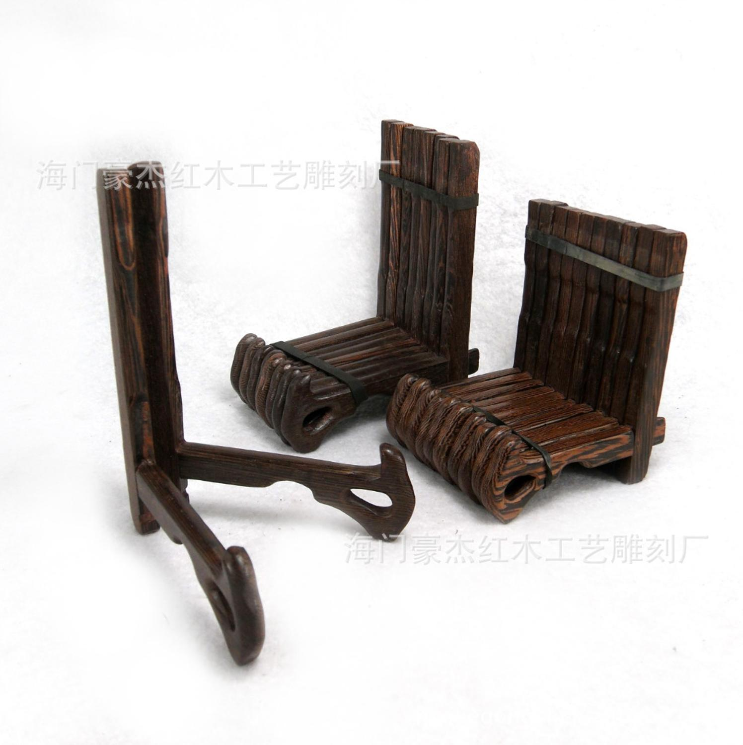 The Various Manufacturers Wholesale Chicken Red Mahogany Frame Size