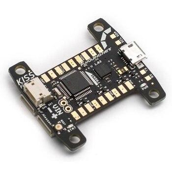 Controlador de vuelo KISS FC 32bit V1.03