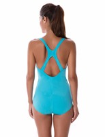 Women S Pro Unitard Competition Training Athletic One Piece Bathing Suit