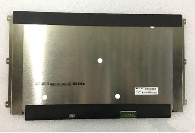 цена LTN125HL07-301 12.5 inch notebook LCD screen, free delivery