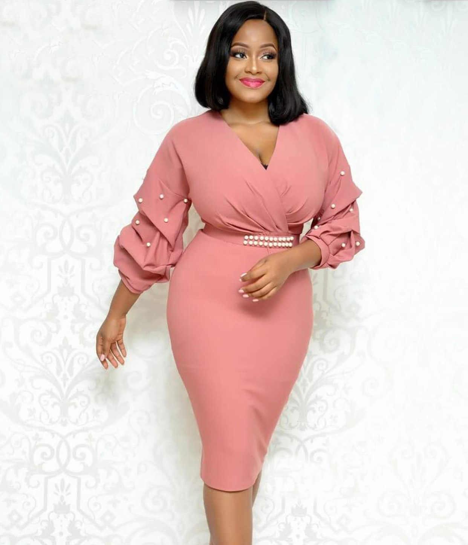 Новинка 2019 года, летнее модное стильное платье в африканском стиле для женщин, большие размеры
