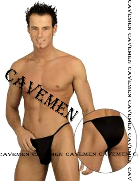 Very classic * very concise Sexy man *851*sexy men lingerie T-Back Thong G-String T pants Brief Underwear free shipping