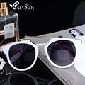 Polarized Sunglasses Men Driver Mirror Sun glasses Male Fishing Female Outdoor Sports Eyewear for women Oculos de sol