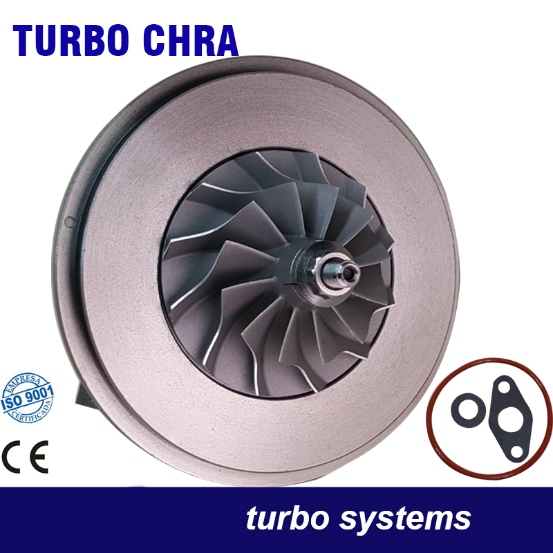 Turbo Cartridge MD094740 MD168053 MD106720 MD083538  49177-01100 4917701100 MD084231 49177-91100 49177-00640  For Mitsubishi