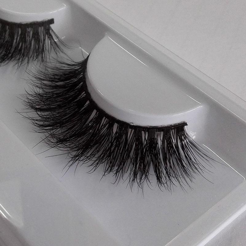 B06(6) lashes