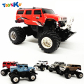 Free shipping RC SUV Car Styling Dirt Bike off road vehicle Mini electric car miniature charging 1:58 suv model Car styling