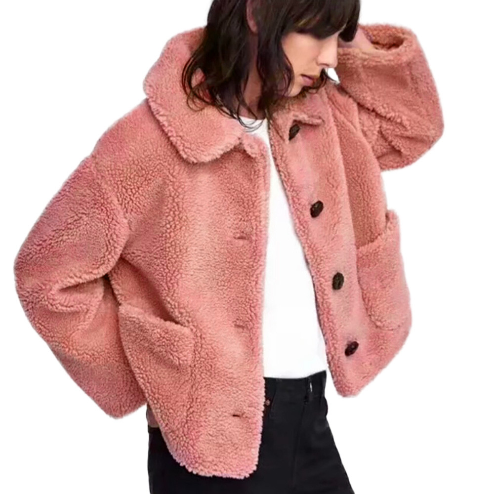 Jacken & Mäntel Missky 2018 Herbst Frühling Frauen Jacke Einfarbig Elegante Dünne Mantel Sexy Spitze Nähte Anzug Jacke Basic Jacken