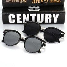 Sunglasses Cat Eye Sunglasses Women Oval Glasses Retro Female Sun Glasses Luxury Fashion Women Eyeglasses oculos feminino