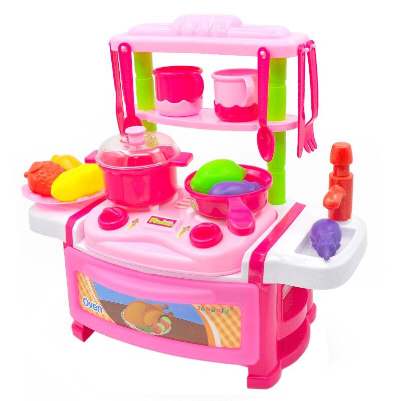 mini cuisine jouets-achetez des lots à petit prix mini cuisine