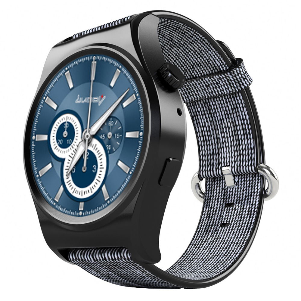 Smart Watch LV01 Heart Rate Monitor Fitness Tracker Bluetooth Watch With Altitude Function For Iphone Android Phone Smartwatch zaoyiexport bluetooth f69 smart watch ip68 fitness tracker heart rate monitor smartwatch for iphone xiaomi android pk gt08 dz09