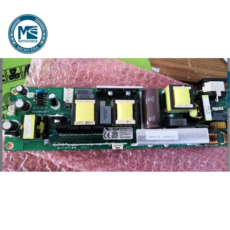 Projector Lamp Power Supply Lamp Ballast Board Lampdriver