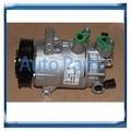 Sanden PXE14 ac compressor for VW Golf Jetta Passat Polo Tiguan Scirocco/Skoda COMPRESSOR 5N0820803G