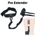 Pro Extender Penis Enlargement Men Sex Toys, Male Penis Extender Stretcher, Penis Hanger Enlarger Extender Belt, Pro extender