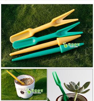 Narzędzia ogrodnicze sadzonka przeszczepów rodziny narzędzia ogrodowe uprawy łóżko narzędzie tanie i dobre opinie Z tworzywa sztucznego Przedszkole tace i pokrywki Nie powlekany