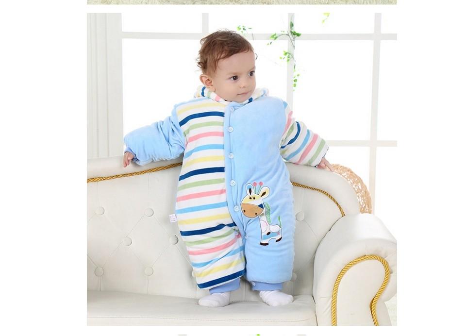baby-coat_05