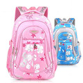 Free Shipping 2016 New School Bags for Girls Brand Women Backpack Cheap Shoulder Bag Wholesale Kids Backpacks Fashion