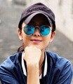 2016 gafas de Sol de Moda Femenina gafas de sol de Marca 3447 Mujeres Del Diseñador de Gafas de Ojo de Gato de Gran Tamaño Shades Gafas Artesanías Templo #52