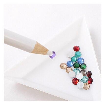 Инструменты для точечного рисования из Китая