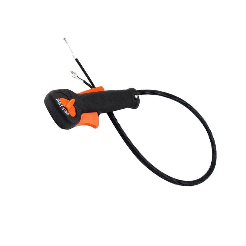 Handlebar Handle Bar Kit for FS120 FS200 FS250 String Trimmer Part 4128 790 1701
