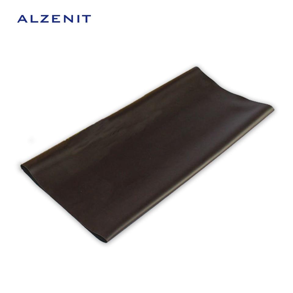 GZLSPART For Ricoh MP8001 9001 7001 6002 7002 5500 6000 OME New Transfer Belt Printer Parts d0623050 d062 3051 ricoh developer unit for aficio mp 6001 7001 8001 9001 80